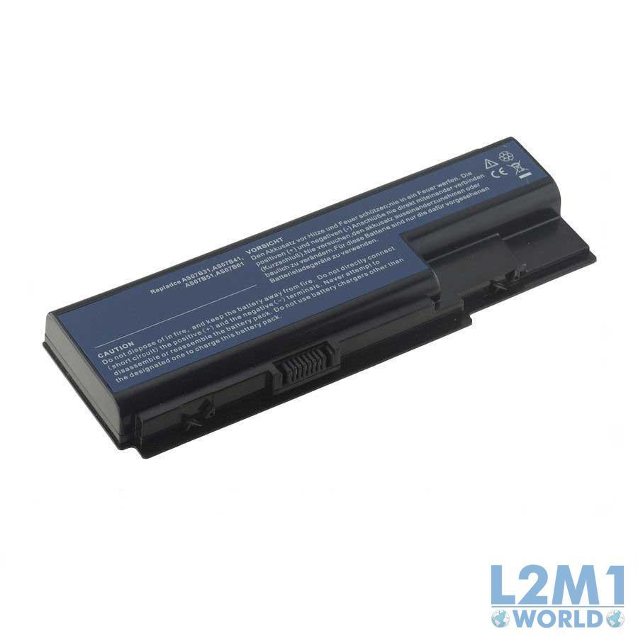 ... Battery-5200mAh-14-4V-14-8V-for-ACER-