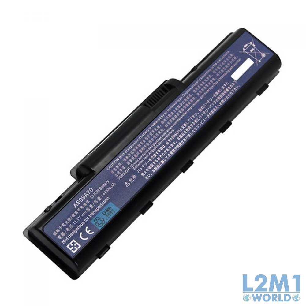 Battery-5200mAh-for-ACER-ASPIRE-5517-5517G-5532-5532G-5533-5534-5541-5541G