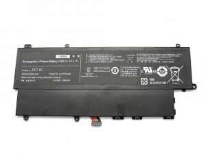 Battery 5950mAh for SAMSUNG NP530U3B-A02FR NP530U3B-A02HK
