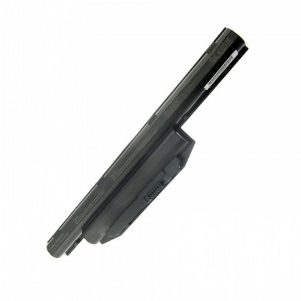 Batería 4400mAh para Fujitsu Lifebook A357 A514 A544 A555 A564 AH544 AH5644400mAh
