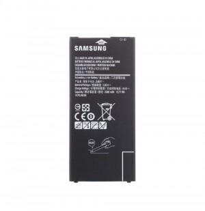 BATTERIE ORIGINAL 3300mAh SAMSUNG GALAXY J7 PRIME SM-G610 G610