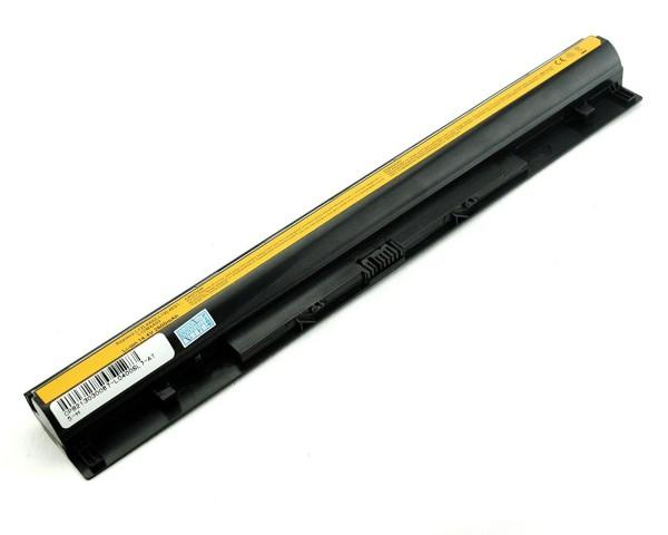 Batteria 2600mAh per IBM LENOVO IDEAPAD G500S G505S G510S TOUCH