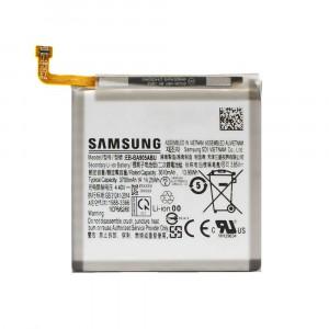 BATERÍA ORIGINAL 3700mAh PARA SAMSUNG GALAXY A80 SM-A805F/DS A805F/DS
