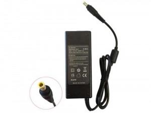 Alimentatore Caricabatteria 90W per SAMSUNG NP-Q210 NPQ210 NP Q210