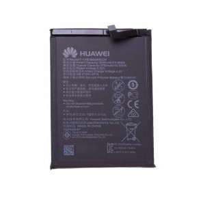 ORIGINAL BATTERY HB386589ECW 3750mAh FOR HUAWEI NOVA 3 PAR-TL20