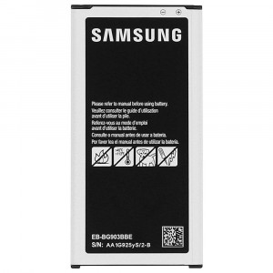 ORIGINAL BATTERY 2800mAh FOR SAMSUNG GALAXY S5 Neo EB-BG903BBE BG903BBE