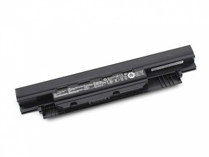 Batteria A41N1421 per ASUSPRO ESSENTIAL PU551LD-XO088D PU551LD-XO089D