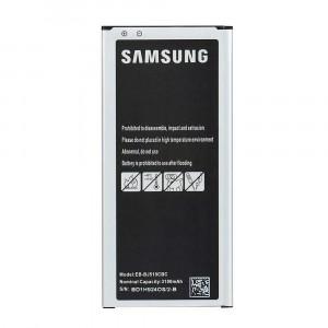 Batteria Originale EB-BJ510CBC 3100mAh per Samsung Galaxy J5 2016