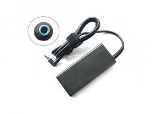 Adaptador Cargador 65W para HP 15-g007sl 15-g000sl 15-r000el