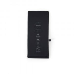 Batteria Compatibile 2900mAh per Apple iPhone 7 Plus 2016