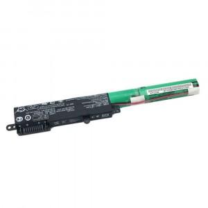 Batteria 2600mAh per ASUS A31N1519 A31-N1519 A31LO4Q