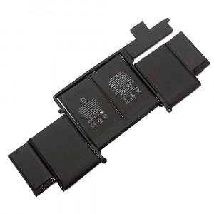 """Batterie A1582 A1502 6500mAh pour Macbook Pro Retina 13"""" Début 2015"""
