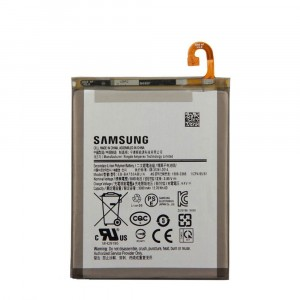 ORIGINAL BATTERY 3300mAh FOR SAMSUNG GALAXY A10 SM-A105 A105