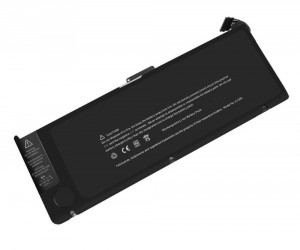 "Battery A1309 A1297 13000mAh for Macbook Pro 17"" 661-5037 661-5037-A 661-5535"