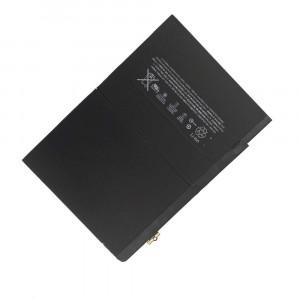 Batterie Compatible 7340mAh pour Apple iPad Air 2 iPad 6 2014 A1547
