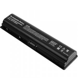 Batería 5200mAh para HP HSTNN-Q21C HSTNN-Q33C HSTNN-W20C HSTNN-W34C HSTNN-XB32