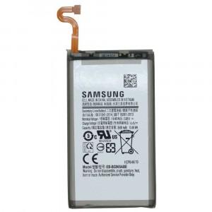 Batería Original EB-BG965ABE 3500mAh para Samsung Galaxy S9 Plus +