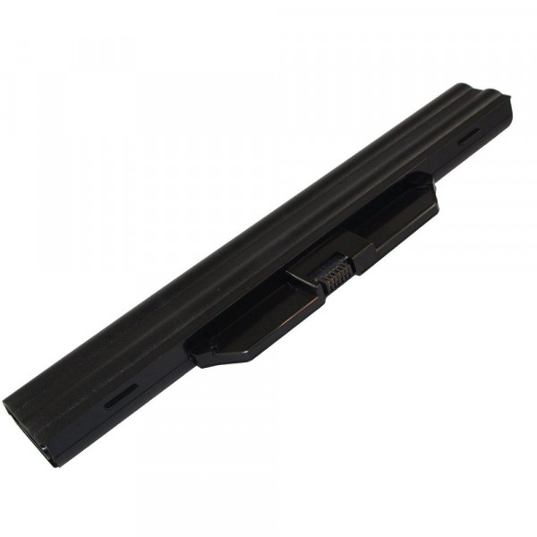 Batería 5200mAh para HP COMPAQ 550 610 610-VC267EA-BZ 6155200mAh
