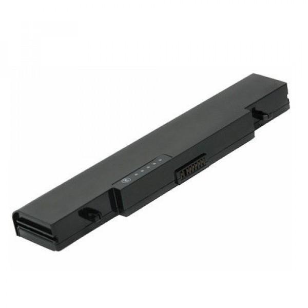 Battery 5200mAh BLACK for SAMSUNG NP-RC710 NPRC710 NP RC7105200mAh