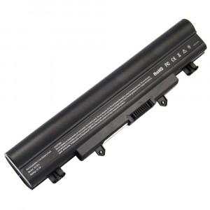 Batterie 5200mAh pour ACER TRAVELMATE P276 P276-M P276-MG P276M P276M-M P276M-MG