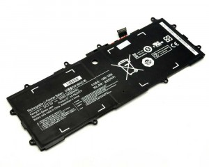 Battery 4080mAh for SAMSUNG NP910S3G-K04 NP910S3G-K05 NP910S3G-K06
