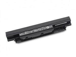 Batterie A41N1421 pour ASUSPRO ESSENTIAL P2530UJ-DM0101E P2530UJ-DM0128E