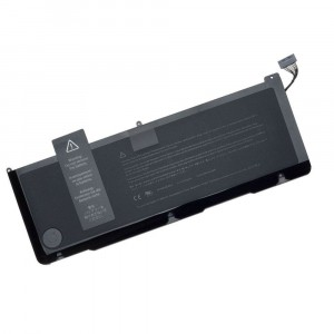 "Batteria A1383 A1297 EMC 2564 8700mAh per Macbook Pro 17"" MD311LL/A"