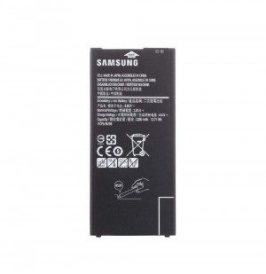 BATTERIE ORIGINAL 3300mAh SAMSUNG GALAXY J6+ PLUS 2018 SM-J610FN/DS J610FN/DS