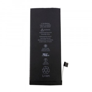 BATERÍA COMPATIBLE 1821mAh PARA APPLE IPHONE 8 APN 616-00357