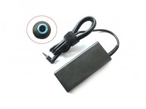 Power Adapter Charger 65W for HP Pavilion 15-n077sl 15-n078sl 15-n206sl