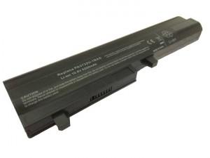 Batterie 5200mAh pour TOSHIBA MINI NOTEBOOK PLL20E-00200XIT PLL20E-00P00XIT