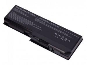 Batteria 5200mAh per TOSHIBA SATELLITE P200 P200D P205 P205D