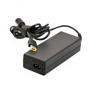 AC Power Adapter Charger 90W for Lenovo ThinkPad 11e L440 L540 T431S X240