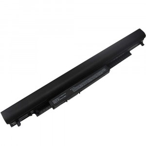 Batteria 2600mAh per HP 15-AC002TX 15-AC002UR 15-AC003NC 15-AC003NF 15-AC003NJ