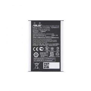 Batería Original C11P1428 2400mAh para Asus ZenFone 2 Laser
