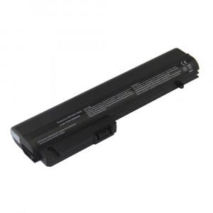 Batteria 5200mAh per HP 405192-001 405192-002