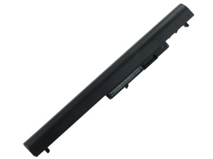 Battery 2600mAh for HP PAVILION TOUCHSMART 15-N061NR 15-N061SS 15-N062NR