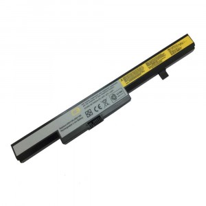 Battery 2600mAh for LENOVO IDEAPAD B50 B50-30 B50-45 B50-70 TOUCH