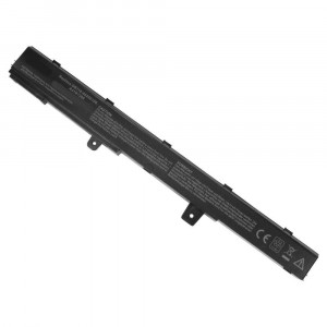 Battery A41N1308 2600mAh for ASUS X551MAV-SX1011H X551MAV-SX970H