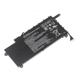 Batterie 3720mAh pour HP Pavilion 11-n001ew 11-n001na 11-n001ni 11-n001nia x360