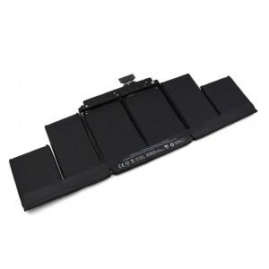 """Battery A1417 A1398 EMC 2673 8460mAh for Macbook Pro Retina 15"""" ME698LL/A"""