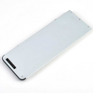 "Batteria A1280 A1278 per Macbook Unibody Aluminum 13"" 2008"