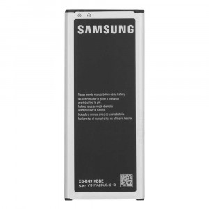 ORIGINAL BATTERY 3220mAh FOR SAMSUNG GALAXY NOTE 4 SM-N910 N910