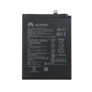 Batería Original HB486486ECW 4200mAh para Huawei Mate 20 Pro, P30 Pro