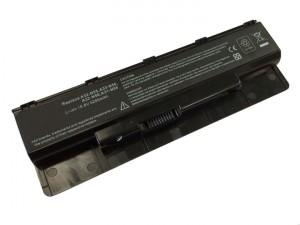 Batteria 5200mAh per ASUS N76VZ-V2GT1026V N76VZ-V2GT1027V