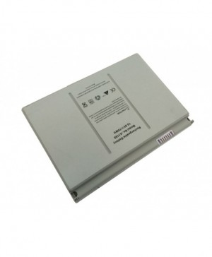 "Batteria A1189 per Macbook Pro 17"" MA458 MA458*/A MA458G/A MA458J/A"