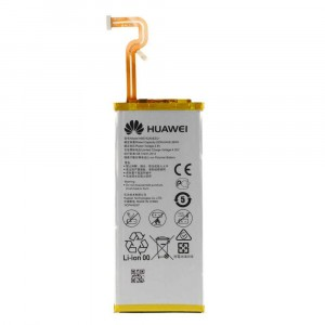 ORIGINAL BATTERY HB3742A0EZC+ 2200mAh FOR HUAWEI ASCEND P8 LITE ALE-L21