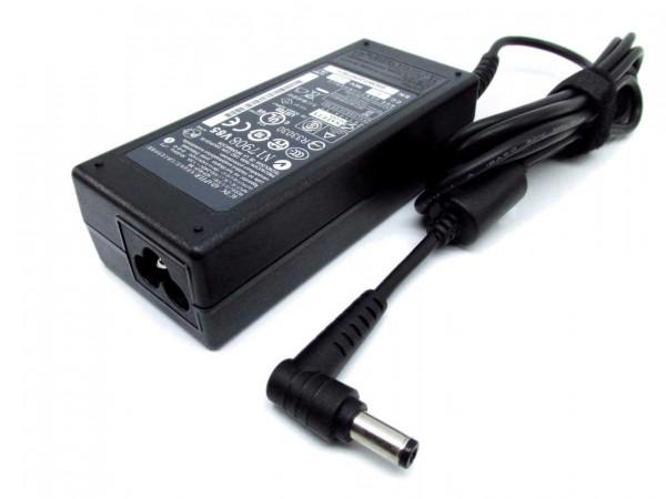 Alimentatore Caricabatteria 65W per ASUS X550 X550A X550C X550CA X550CC X550CL