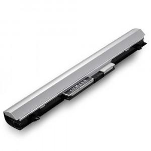Battery 2600mAh for HP Probook HSTNN-DB6Y HSTNN-DB7A HSTNN-LB7A HSTNN-LB7K