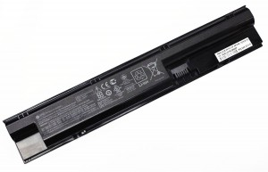Battery 5200mAh for HP PROBOOK 450 G0-C8P10AV 450 G0-DUMHPPB450G0PRE